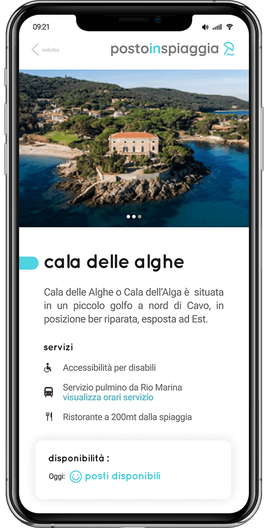 zoom-page-app